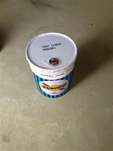 原装正品保证 Suniso日本太阳冷冻油5GSD(200L/桶)