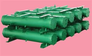 高效水冷冷凝器