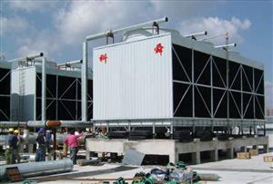 佛山闭式冷却塔--佛山闭式冷却塔哪家好?