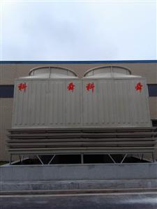 深圳闭式冷却塔哪家好-深圳冷却塔风叶