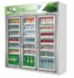 上海汉克冰柜维修24小时厂家售后电话