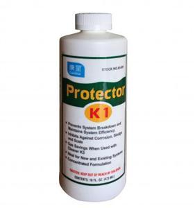康星K1:精密设备保护剂