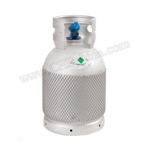 霍尼韦尔R407F制冷剂_Performax®LT制冷剂