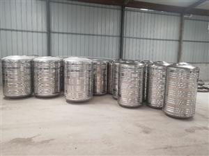 不锈钢保温水箱不锈钢水箱