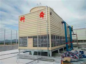 佛山冷却塔厂家-佛山冷却塔维修-冷却塔风叶