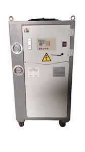 冷水机(LS-35BX)--1.5匹