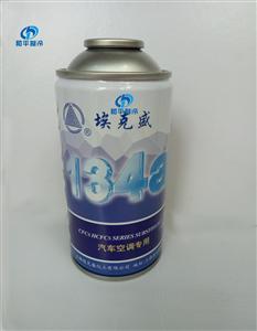 埃克盛制冷剂R12/R134A/R600