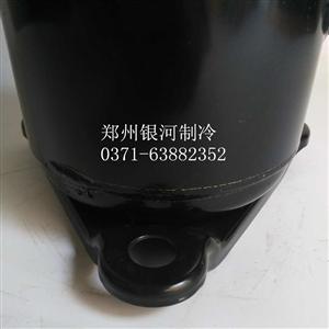 格力凌达压缩机MGu438FXDe090