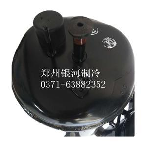 格力凌达QX-37F050gA压缩机