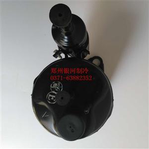 格力凌达QX-A086A130压缩机
