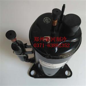 格力凌达压缩机QX-A104L190