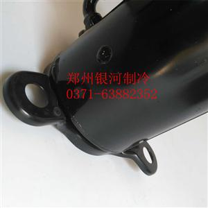 格力凌达QX-B141C030s压缩机