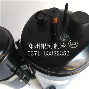 格力凌达压缩机QXS-F428N050
