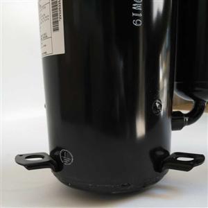 松下空调压缩机2V32S225AUA