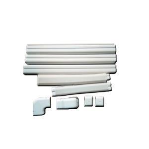 1-2匹空调管槽