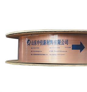 木轮大盘管