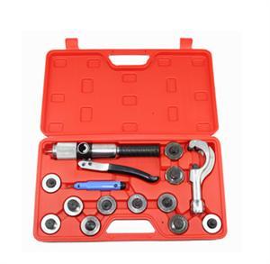 """液压胀管器 CT-300 CT-300L 10-28mm(3/8""""--1-1/8"""