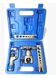 精品偏心扩孔器CT-N806AM-S/CT-N808AM-S