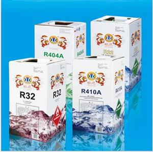 空调制冷剂冷媒 冰龙R410a