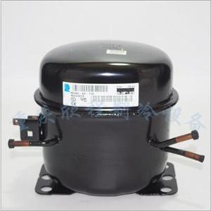 泰康压缩机AE4448 3/7匹(220V阀门)冷柜冰箱