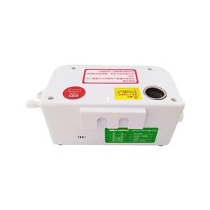 维朋壁挂式排水泵PC-50A