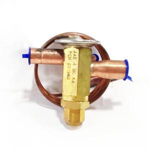 艾默生热力膨胀阀AAE系列
