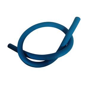 百优保温管橡塑保温管 b1级阻燃橡塑管 空调隔热橡塑管