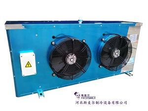 DD15冷风机
