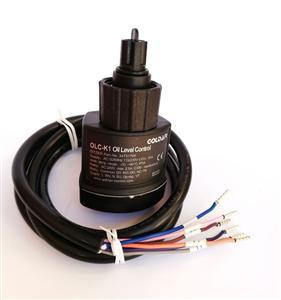 OLC-K1 光电式液位开关