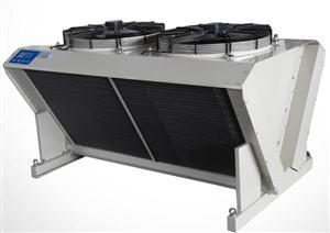 凯迪  凯得利 V型高效风冷冷凝器