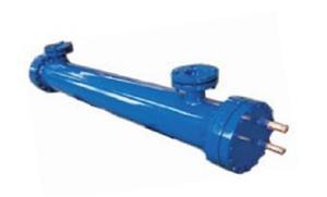凯迪  凯得利 直管型双机系列干式蒸发器