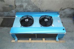 高效率 5匹吊顶式冷风机DD40