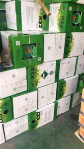 巨化制冷剂R22 工厂直销