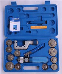 飞越制冷工具液压胀管器 VHE-29C/42C