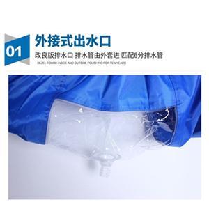 进生空调专用清洗罩