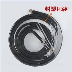 空调连接专用铜铝管