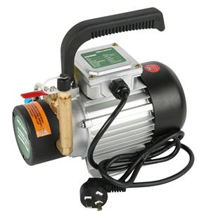 维朋空调电动加油泵PCO-4