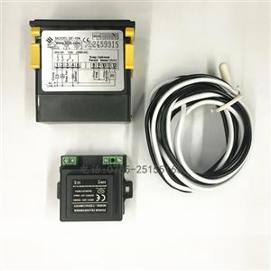 尚方SF-104数字显示温控器 电子温控仪