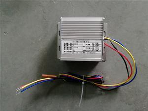 单控-冷凝压力控制器