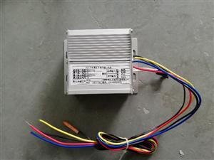 双控-冷凝压力控制器