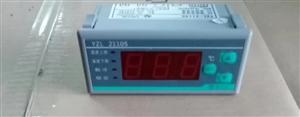 水泵单独控制温控器