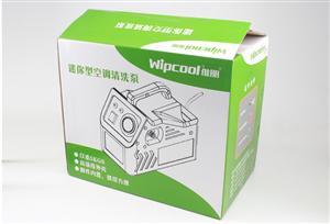 维朋正品 空调清洗泵 PCW-4