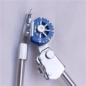 飞越高品质弯管器(9-22mm)