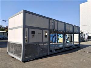 3T冰砖机
