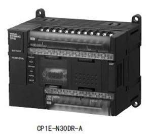 一级C200H-OC224N欧姆龙PLC