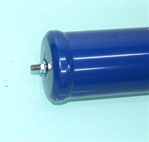 原装艾默生制冷配件油分A-W55877(接口22)