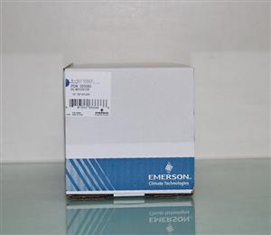 原装艾默生油分A-WZ55824制冷机组用制冷配件