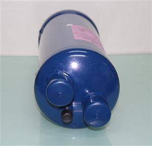 原装艾默生制冷配件油分A-W569213