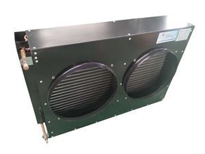 49平方冷凝器