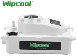 维朋1-5匹风管机专用空调冷凝水排水泵提升泵PC-80A